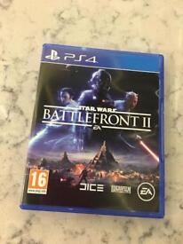 Battlefront 2 brand new edition