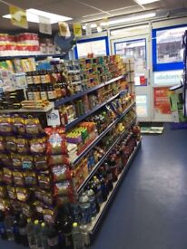 Business for sale - Great turnover (Alys Newsagent)