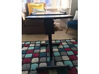 Extendable Desk/Workstation