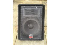 Wharfedale Pro EVP 12PM (Powered 300w Monitor)
