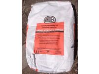 Ardex Feather Finish 11 Kg - New bag