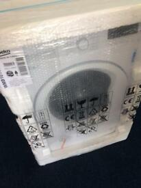 Beko 10 kg load washing machine