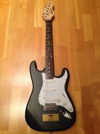 STORM Electric Guitar - BRAND NEW