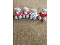 Me to you bears bundle