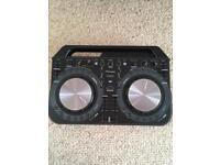 Pioneer DJ-WeGO 2-k DJ Controller