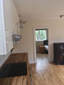1 bedroom flat in Seven Sisters N15 3LS £1400 pcm (only two weeks deposit & 2 weeks rent)