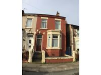 Chepstow St Walton 3 Bedroom House Ready Now £525 Per Month - Unfurnished