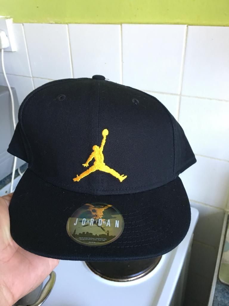 new styles f5378 5381e closeout authentic jordan bucket hat 42661 2428b  store jordan snapback  jumpman 8a797 9a561