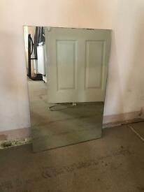 Mirror 20x30