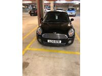 Only £2,899!!! 2010 Mini Cooper D , Full service History, HPI clear, MOT due in 2019