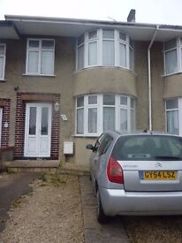 2 Lovely Large Double Room To Rent in Filton - 1 Available Now - 1 from 5th June.