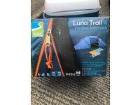 Luna Trail Starter Camping Kit