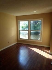 APRIL 1ST - 3 Level,  2 Bedroom Townhouse for rent