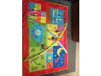 Taf Toys extra large play mat