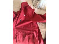 Lacoste sport coat