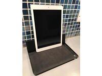 iPad Air WiFi 32GB