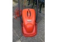 Flymo Micro Compact 300 Plus Lawnmower