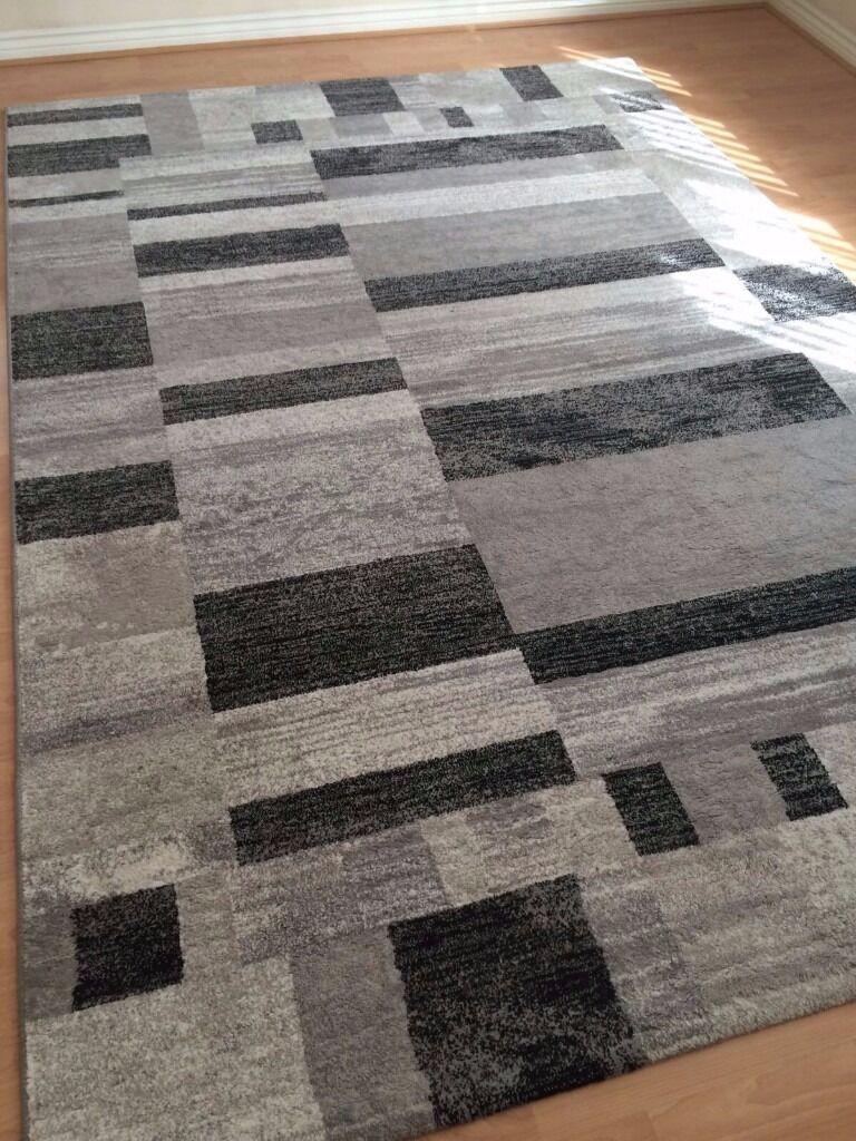 Carpet 200*290