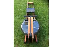 Water Rower MK III