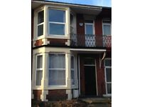 3/4 Bedroom Student Accommodation £45 PPPW