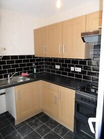 Maple Street - lovely 2 bedroom property available NOW