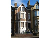 Huge STUDENT house on four floors providing very spacious accommodation 2 BEDS LEFT