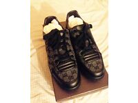 Gucci sneakers men's