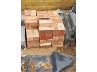 New London lbc rustic antique bricks