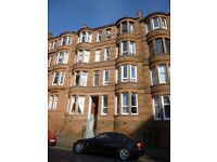 ONE BEDROOM FLAT THORNWOOD