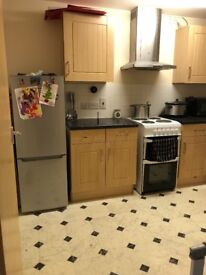***LOOKING FOR 2 BED TO SWAP*** looking for 2 bed with garden to swap