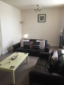 2 bed flat to rent Felling