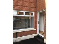 1 bed unfurnished flat to rent