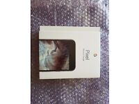 Google Pixel XL 32gb (unlocked, black, brand new in box) [android htc mobile phone sealed]