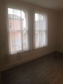 1 bedroom flat available to rent straight away in Ilkeston.