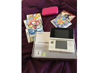 Nintendo 3ds for sale