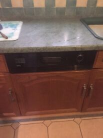 Kitchen for sale ideal for landlords £300