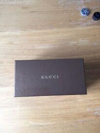 Women's Gucci Sunglasses