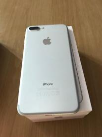 CHEAP IPHONE 7 7 plus 6 6 plus 6s Plus AND SAMSUNG s7 edge and s6 edge FOR SALE. CALL TODAY