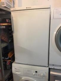 85. Hotpoint refrigerator
