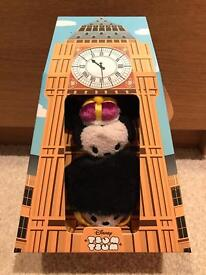 Disney Mickey & Minnie London Tsum Tsums