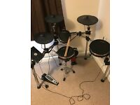 Alesis Crimson Electric Drum Kit