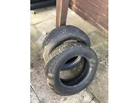 235/60/r16 tyres for sale