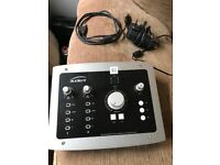 Audient ID22 - Perfect Condition / £220 ONO
