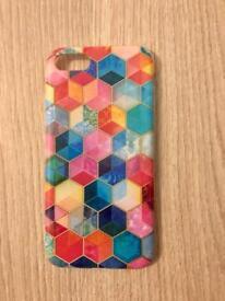 iPhone case 8, 7, 6, 6S NEW!