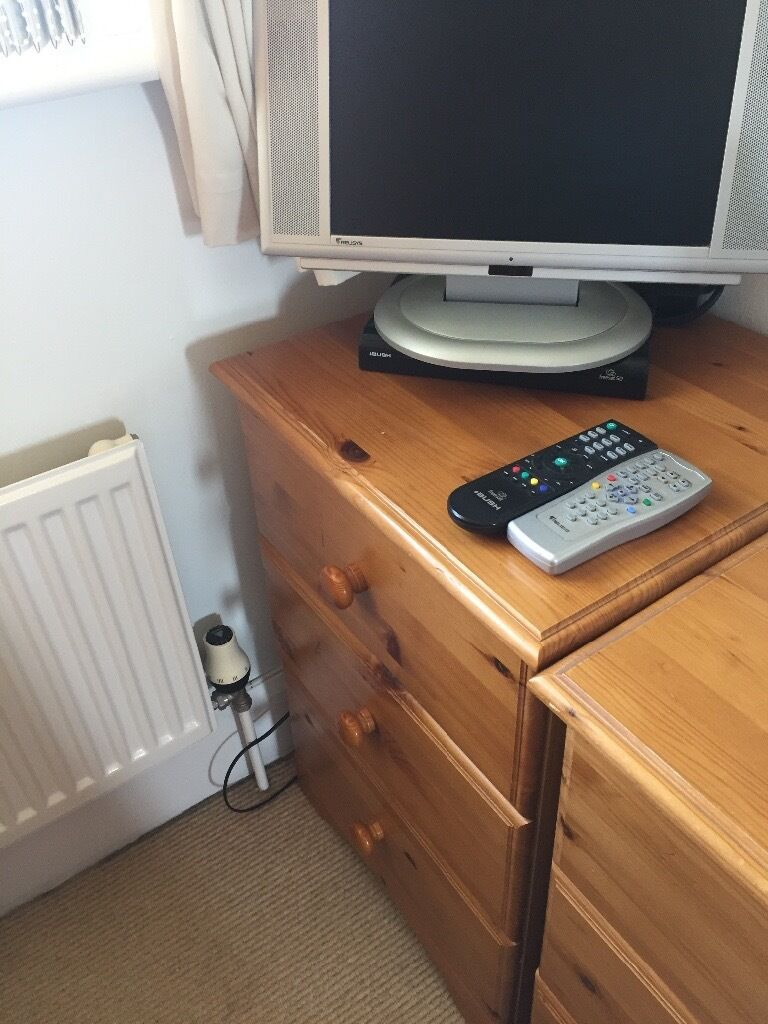 Pine Effect Bedroom Furniture Pine Bedroom Furniture In Worthing West Sussex Gumtree