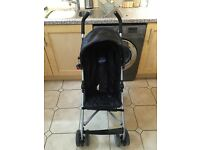 Lightweight Pushchair for Sale £15