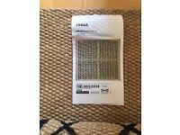 IKEA Jassa Rug - BRAND NEW