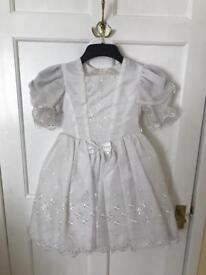 Galaday / occasion dress