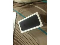 Iphone 7 128 gb Brand new Condition Factory Unlocked