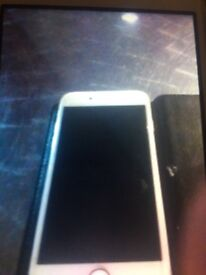 APPLE IPHONE 6!!!